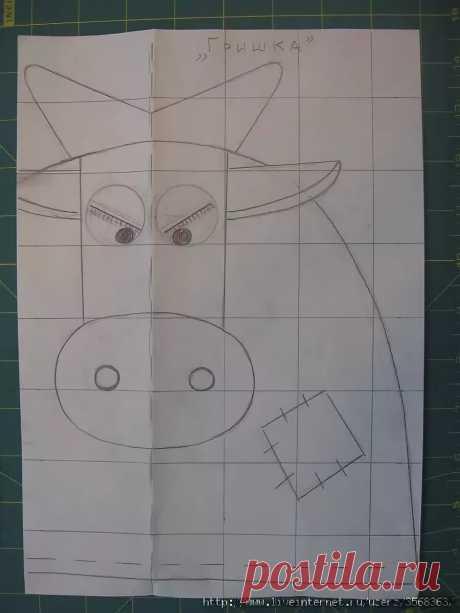 чайник из джинсовой ткани в виде коровки или бычка: 1 тыс изображений найдено в Яндекс.Картинках