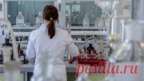 Во Франции успешно испытали новое лекарство от коронавируса