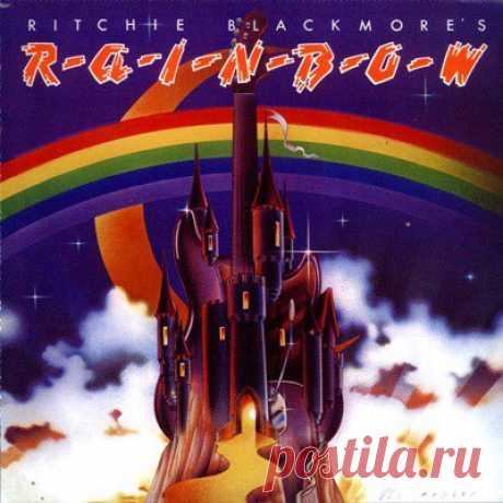 Исполнитель: Rainbow (Ричи Блэкмор) Альбом: Ritchie Blackmore's Rainbow Дата выпуска: май 1975 года  Записан: 20 февраля 1975 года до 14 марта 1975 года  Жанр: Хард-рок  Длительность 36:54  Продюсер: Мартин Бёрч  Лейбл: Polydor