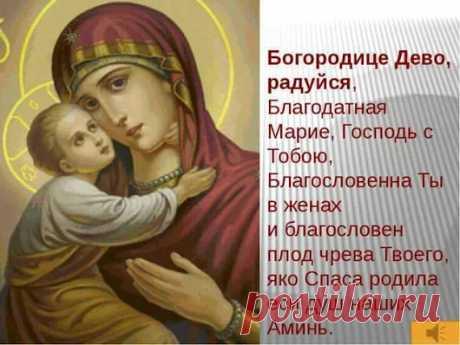 Ольга Герасименко - Google+