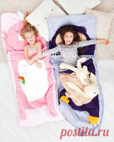 ❤ВНИМАНИЕ, ШИКАРНЫЙ ПОДАРОК для ВАШЕГО РЕБЕНКА❤ 🌟Уникальные слипики Зоосад ждут, когда окажутся у вашего малыша!🌟 ПРЕИМУЩЕСТВА ТАКОГО ПОДАРКА: ✅ Гипоаллергенный материал (100% хлопок) ✅ 3 в 1: простыня + одеяло + подушка! ✅ Контурная молния не даст скинуть одеялко во время сна ↪Сейчас слипики продают по сниженным ценам! Узнать больше о слипиках можно в Офиц. группе ВК: ⏩