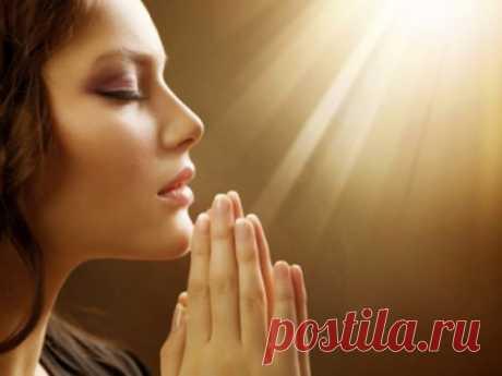 Утренние молитвы напроцветание иудачу вделах.