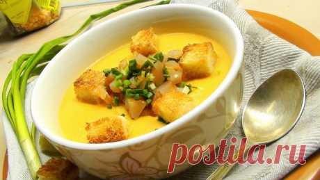 Гороховый суп с копченостями (вкусный пошаговый рецепт) Добрый день, дорогие читатели. На ряду с такими популярными в нашей семье блюдами как борщ и рассольник, конечно же стоит