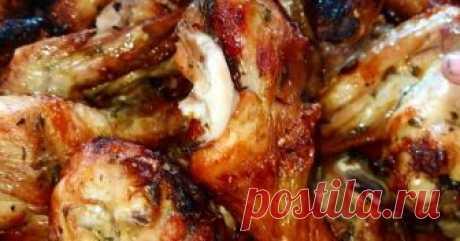 Шашлык куриный быстрый Автор рецепта 🍰Ольга Узунян 🍩домашняя еда🍲 Шашлык куриный быстрый - пошаговый рецепт с фото. Я очень люблю курицу. Шашлык всегда сочный и быстро готовится)