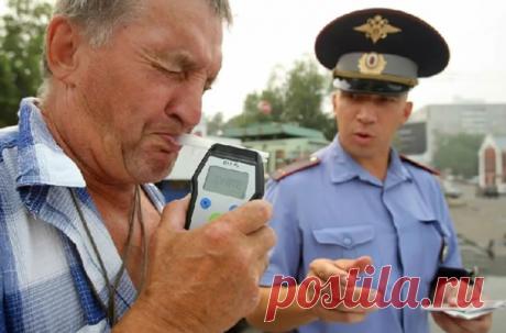 Новые правила медосвидетельствования могут многих водителей лишить прав | Автоблог. Расскажу, что знаю | Яндекс Дзен