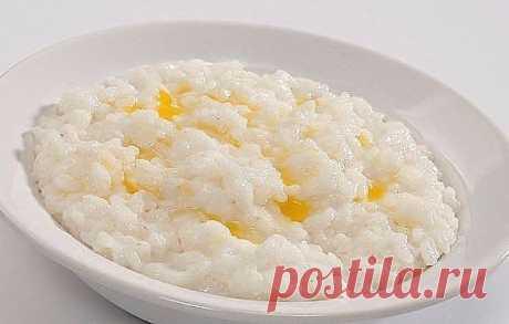 Немного про каши;)) Советы повара — Вкусные рецепты