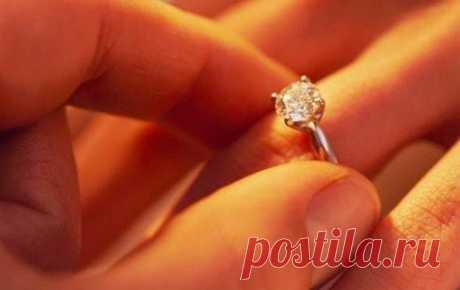 Магия колец. Как носить кольцо с пользой — ПОЛЕЗНЫЕ СОВЕТЫ И РЕЦЕПТЫ