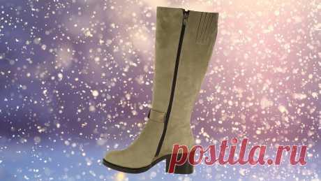 Что сделать, чтобы обувь не скользила зимой в гололед: народные средства и приспособления