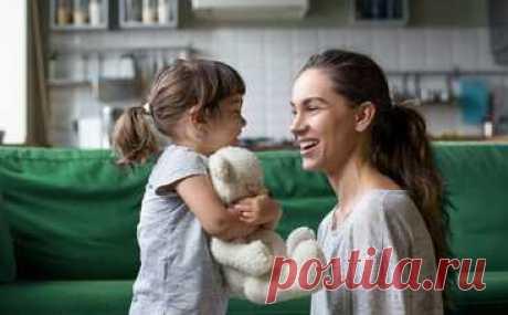 Сенситивные периоды развития ребенка от рождения до 6 лет: когда чему учить - kolobok.ua