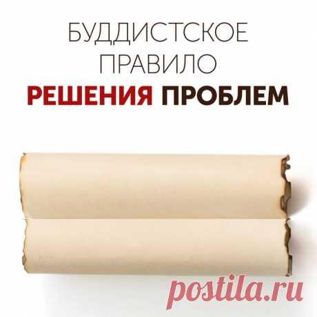 (1) Денис Федосеев