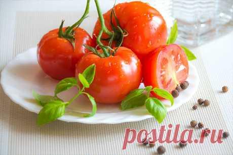К чему снятся помидоры во сне, томаты   Сонник-снов