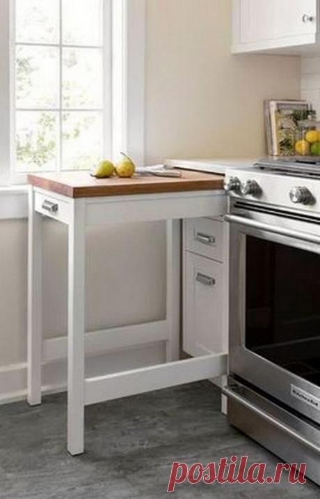 5 заграничных решений для кухни, которые стоит применить у себя дома   Филдс   Яндекс Дзен