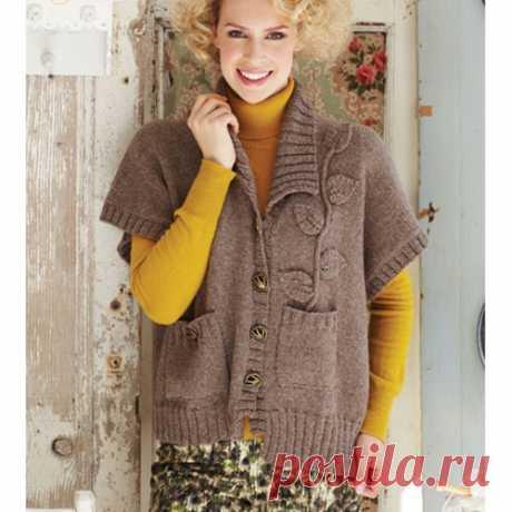 Knit Simple Magazine Winter 2013 #20