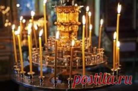 Сегодня 06 ноября в народном календаре Скорбящая Божья Мать, Светец