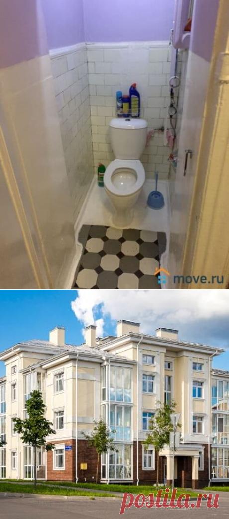 Комната, 11 м², снять за 16999 руб, Москва, улица Дорогомиловская Б., 5 к2 | 89855461616/89295377786/89152224622