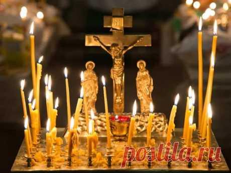 Родительские субботы в2020 году Даты поминовения усопших вцерковном календаре отмечены особо. Вкалендаре церковных праздников на2020 год отражены все дни, когда верующие смогут помянуть близких, ушедших влучший мир.