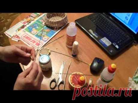 Техника плетения — узелковое плетение. Подборка МК | oblacco