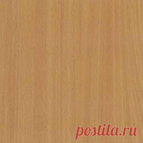 Кровать Промтекс-Ориент Райс 1 - купить в Москве по цене от 7869.0 руб в интернет магазине с доставкой по МО и всей России!