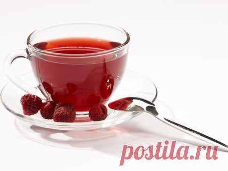 Боремся с гриппом: народные рецепты - lady.tochka.net
