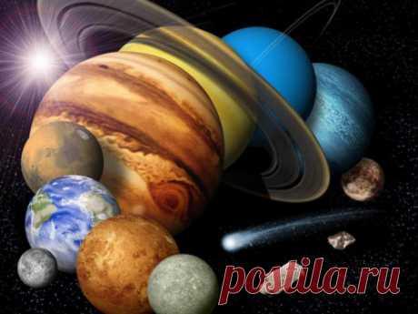Ретроградные планеты в2020 году Ретроградность планет порой очень негативно отражается наразличных сферах жизни, нанашей удаче инастроении. Узнайте заранее, вкакие периоды планеты будут двигаться вобратном направлении, чтобы избежать проблем.
