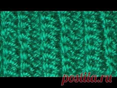 ▶ Болгарская резинка - YouTube