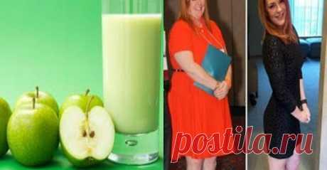 2 яблока, 1 лимон и 1 чашка овса: приготовьтесь к похудению без какого-либо контроля    Очень полезно!           С праздничным сезоном позади нас, прибавка веса, несомненно, неизбежна! У нас есть идеальное решение, если вы хотите избавиться от лишних килограммов — невероятный 3-компо…