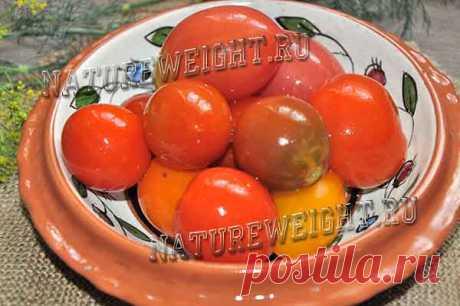 Домашние квашеные помидоры (как бочковые): рецепты в банках и ведрах на зиму Как заквасить помидоры в домашних условиях в банках, ведрах или кастрюле, чтобы они получились как настоящие бочковые: традиционные рецепты холодного засола.