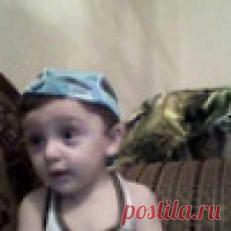 sevda215 Abbasova