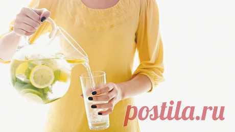 5 советов, с которыми вы похудеете без спорта и диет