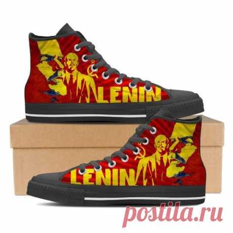 Products – Custom Shoe King
