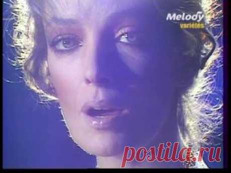 Мари Лафорет - Moi Je Voyage 1979 (HQ Audio, MelodyTV)