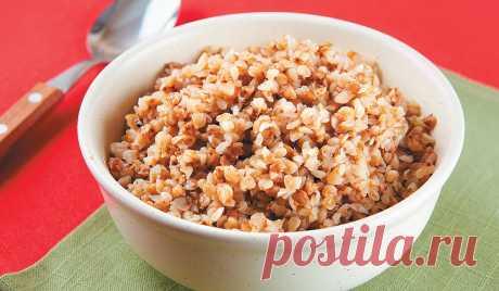 Почему замедляется метаболизм? 11 весомых причин Какие секреты скрывает наш организм?