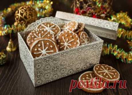 Подборка рождественской выпечки - штоллены, кексы, печенье Я решила выделить эту подборку отдельно – независимо от большого новогоднего меню. Так будет проще, быстрее и нагляднее. Правда же? 🙂 В этом меню собраны рецепты печенья, которое можно печь для подарочных новогодне-рождественских наборов. Здесь же вы найдете рецепты штолленов, паннетоне и другой рождественской выпечки из разных национальных кухонь. Отдельно…