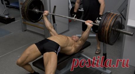 Домашнее Похудение. Как работать на сухую мышечную массу и силу: Мои тренировки в 45 лет при 8% жира