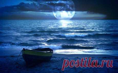 Релаксирующая музыка - слушаем онлайн, успокаивающая музыка для сна, лечебная музыка моря, леса для сна, звон колоколов