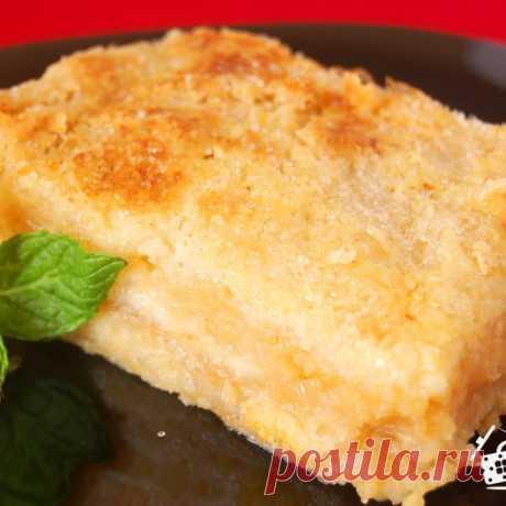 Насыпной яблочный пирог, очень похожий на пирожные   Ещё один рецепт, суперлёгкий и супербыстрый, и вкусный, как и любая яблочная выпечка - насыпной яблочный пирог. Пирог получается сытным, немного влажным и очень вкусным! Одно непременное условие - я…