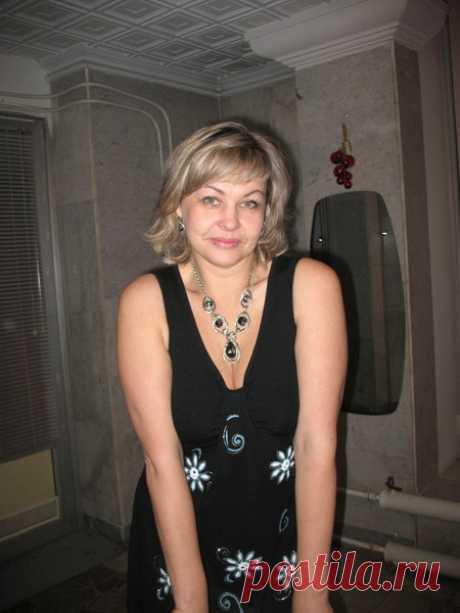 Оля Конашевич