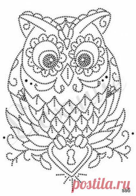 Embroidery diy templates 21+ best ideas #diy #embroidery