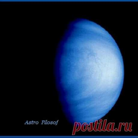 Astro Filosof