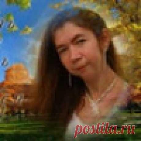 Царина Есфирь
