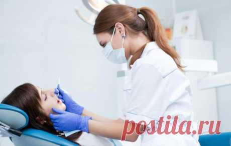 Налоговый вычет за лечение зубов — как получить?