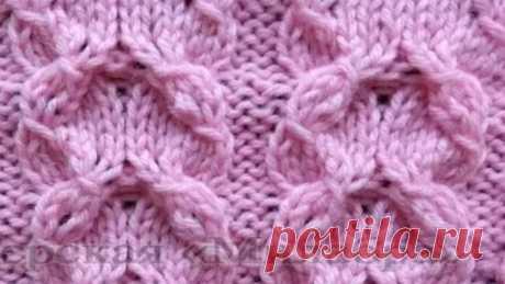 Классные узоры для вязаных свитеров, женских шарфов и шапок | Марина Тарнакина, вяжу на машине | Яндекс Дзен