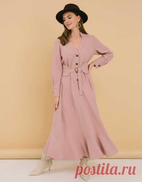 Платье, бесплатная выкройка Grasser №781 купить on-line