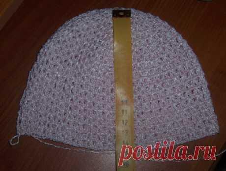 Los secretos por la labor de punto de los sombreros de señora-gorros-viseras de las boinas-panameñas