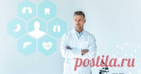 Минздрав России уточнил список учреждений, которые оказывают высокотехнологичную медицинскую помощь вне базовой программы ОМС Теперь в перечне содержится 139 учреждений.