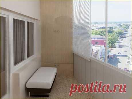 Кому принадлежит балкон или лоджия в квартире: чья собственность