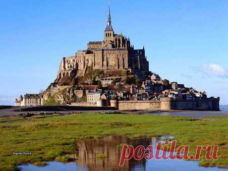 turizm_otdih_0984.jpg (1024×768)