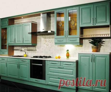 Купить мебельные фасады для кухни отдельно в Чебоксарах, выгодные цены на фасады для кухонной мебели от производителя. - МебельСтрой - Чебоксары