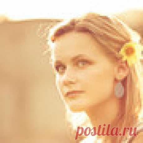 Анжела Гришкевич