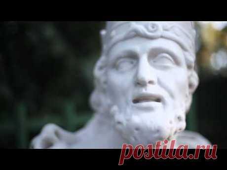 Oxxxymiron - Не от мира сего - YouTube